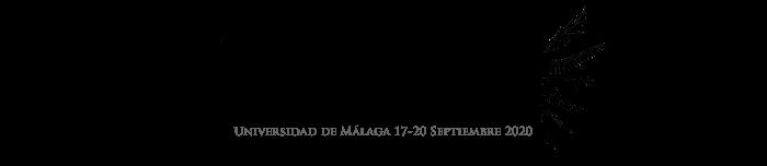 V Congreso Conserbio 2020 – Málaga