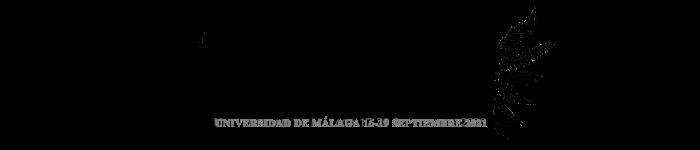 Logo CONSERBIO 2021